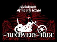Recovery Ride - 2nd Annual