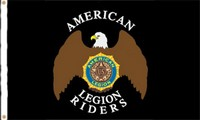 American Legion Riders 276 Bike Show