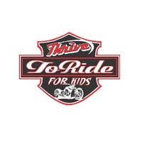Thrive To Ride For Kids - 2nd Annual
