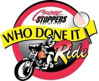 Tri Cities Crime Stoppers Who Done It Rde