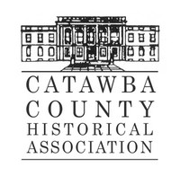 Historic Catawba County Poker Run
