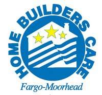 Home Builders Care Foundation Charity Ride