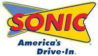 Sonic Drive In Bike Night Oct