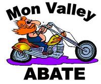 Mon Valley Abate Pig Roast And Bike Show