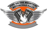 Fire On The Mountain MC Rally