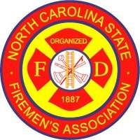 Firefighters Ride For Unc