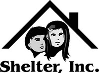 Shelter A Child Motorcycle Run
