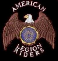 Helping Hands Benefit Ride And Poker Run