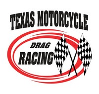 Texas Motorcycle Drag Racing