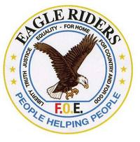 Eagle Riders Of The Dakotas Charity Poker Run - 3rd Annual