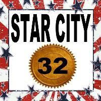 Star City Chapter 32 Membership Drive
