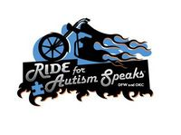 Red River Ride For Autism Speaks