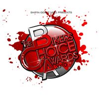 Bikers Choice Awards