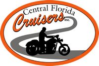 Central Florida Cruisers Biker Golf Tournament - 2nd Annual