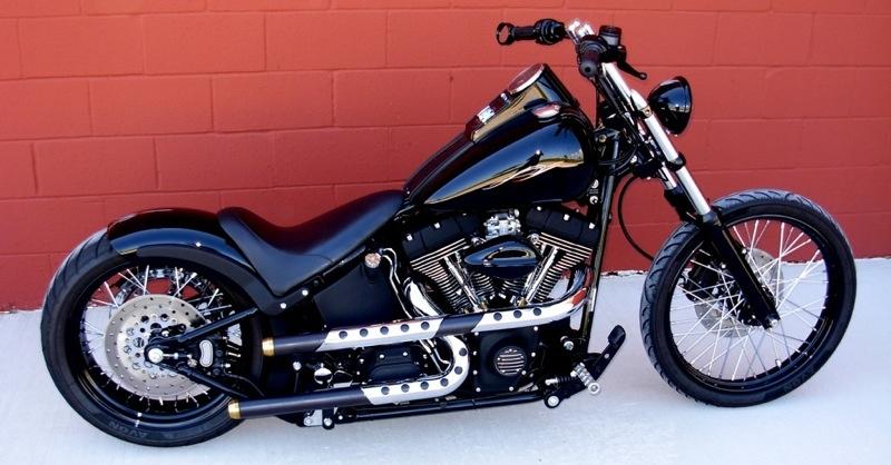 Harley-Davidson Night Train 800 x 418 · 187 kB · jpeg