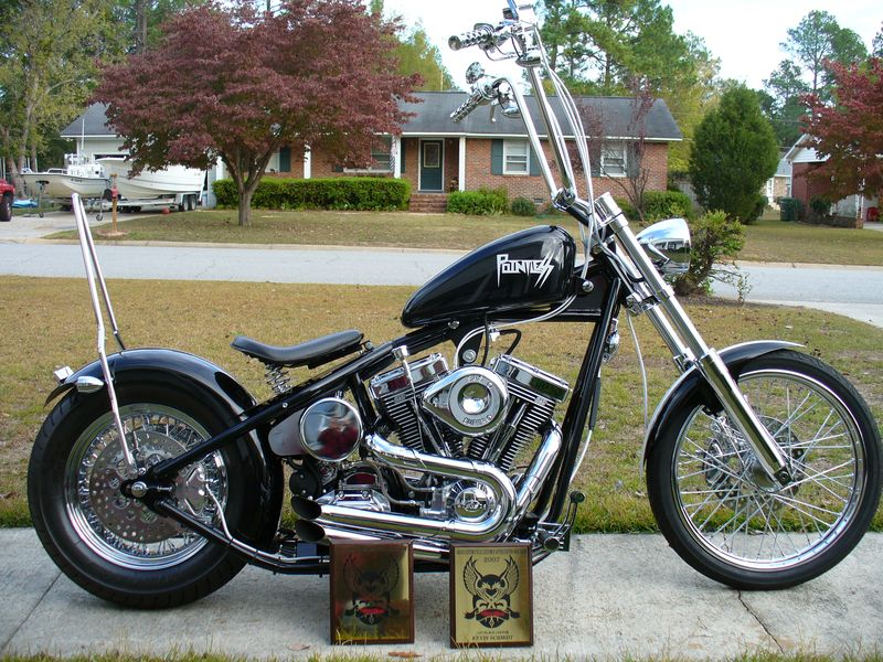 Custom Bobber Choppers 800 x 600 · 152 kB · jpeg