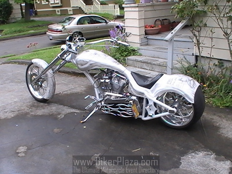 American Chopper Bike - Page 3 All-American-Chopper-Rockzilla-2008-230