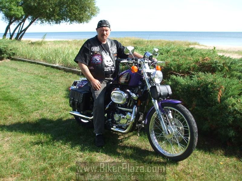 harley davidson sportster custom. Ride: 1999 Harley Davidson
