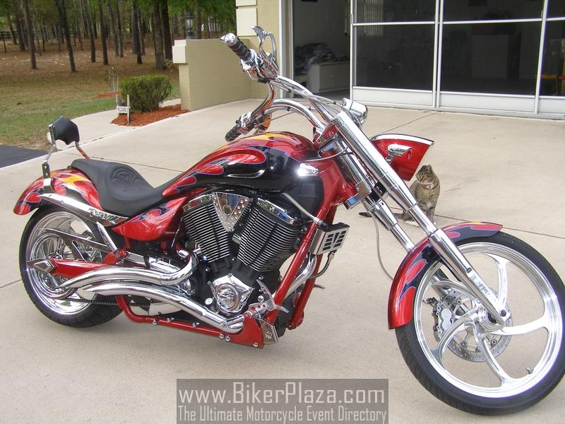 Custom Victory Jackpot Motorcycles 800 x 600 · 471 kB · jpeg