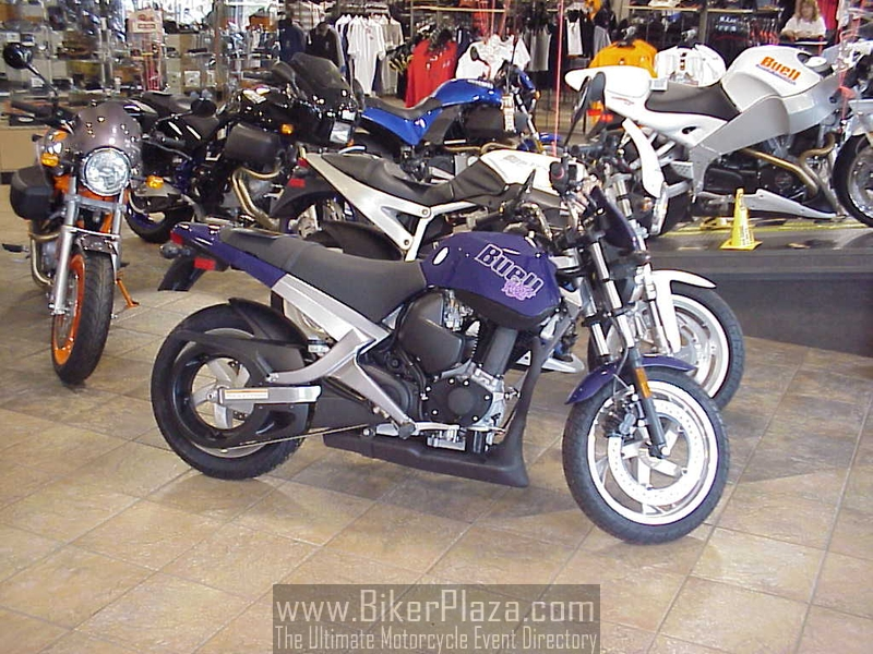 Motorcycle for sale by Private Owner, a 2002 Buell - Blast, 1 Cylinders,