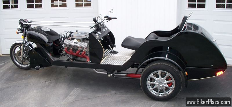 Custom Motorcycle Trikes for Sale 800 x 370 · 47 kB · jpeg