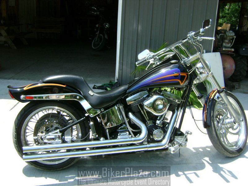 California Motorcycle Company CMC 800 x 600 · 87 kB · jpeg