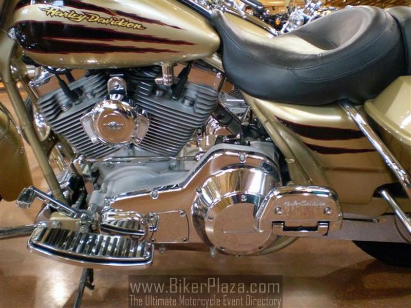 Harley davidson road king fuse box get free image