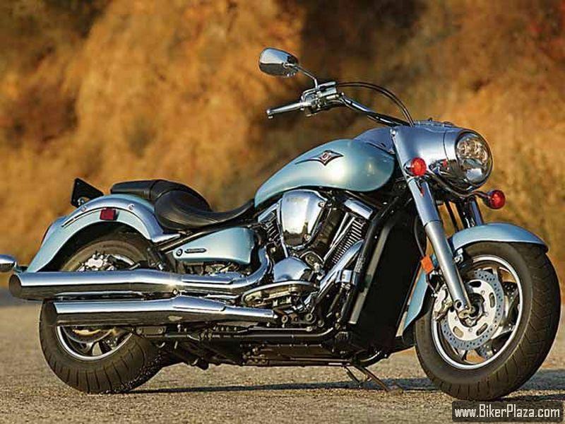 bikes id like to own Kawasaki-Vulcan2000-2004-KristReed-3