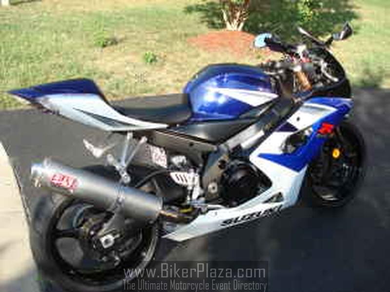 kbb motorcycle,nada,craigslist,kbb motorcycle value,kbb motorcycle values private,edmunds motorcycle,kbb harley davidson,kbb atv,nada motorcycle,