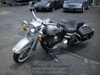 2005 - Harley-Davidson - Road King Classic