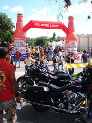 Sell Us Your Bike Reviews >> Leesburg Bike Fest 2009 Motorcycle Event Photos