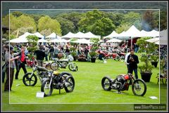 Quail-Motorcycle-Gathering 2011