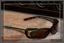 Liberty Sport Chopper Polarized Riding Sunglasses Review