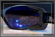Liberty Sport Chopper Polarized Riding Sunglasses Review Facts